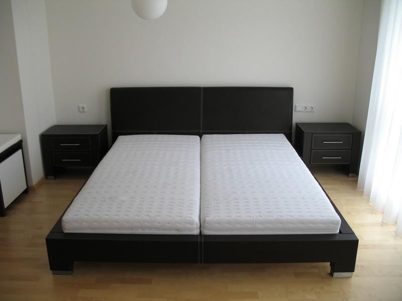 das agnesweg blog nummer 12. Black Bedroom Furniture Sets. Home Design Ideas